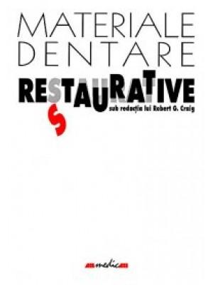 Materiale dentare restaurative