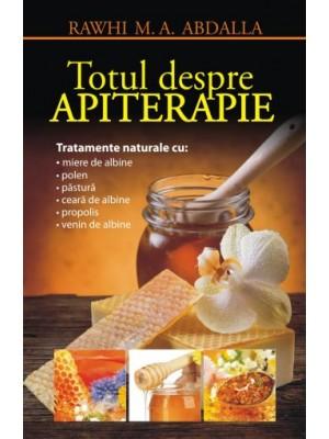 apiterapie