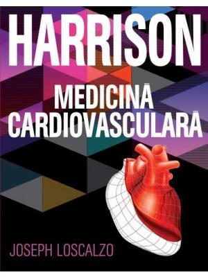Medicina cardiovasculara