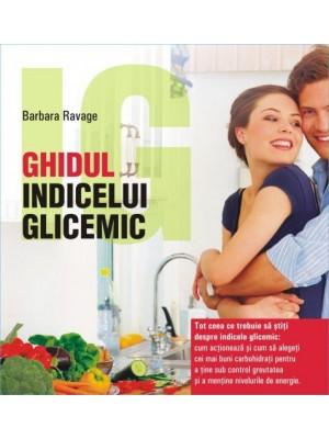glicemie