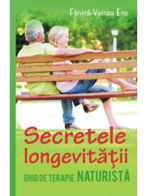 longevitate