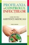 profilaxia infectiilor