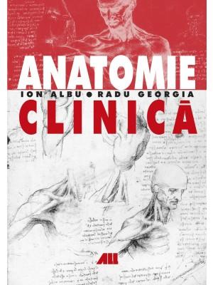 Anatomie clinică